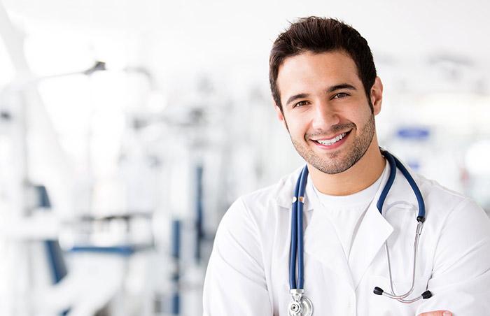 Leczenie osteopatią to medycyna niekonwencjonalna ,które szybko się kształtuje i pomaga z kłopotami zdrowotnymi w odziałe w Katowicach.