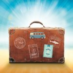 Podróże internacjonalne czy musimy podążać osobistym środkiem transportu?