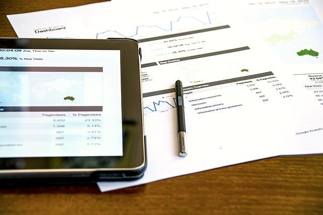 Ekspert  w dziedzinie kampani Adwords wesprze i dobierze dobraną strategie do twojego biznesu.