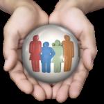 Najczęściej polisa zabezpieczenia pokrywa wypłatę zadośćuczynienia w przypadku…